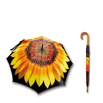 FLOWER D1000 SUNFLOWER